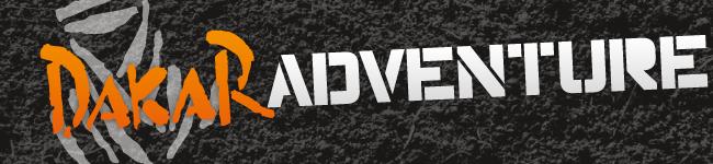 dakar-adventure